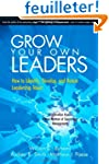 Grow Your Own Leaders: How to Identif...