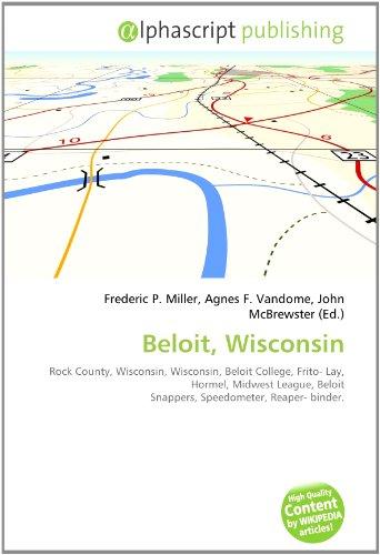 beloit-wisconsin-rock-county-wisconsin-wisconsin-beloit-college-frito-lay-hormel-midwest-league-belo