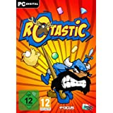 Rotastic [PC Download]