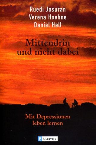 Cover »Mittendrin und nicht dabei«