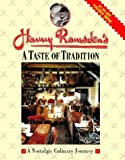 Harry Ramsden's A Taste of Tradition