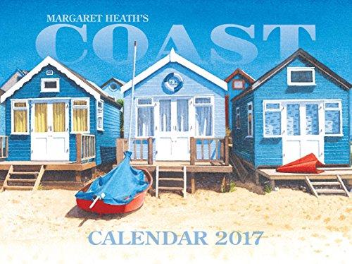 margaret-heaths-coast-calendar-2017-academy-series
