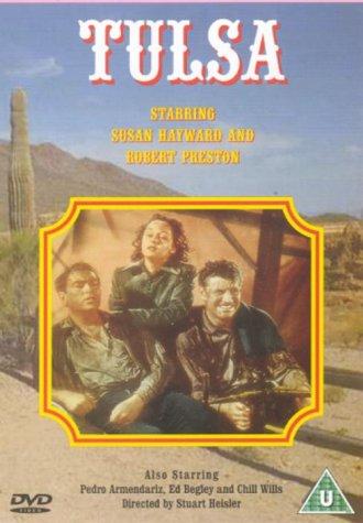 tulsa-dvd-1949
