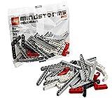 LEGO Education EV3-Ersatzteileset 6