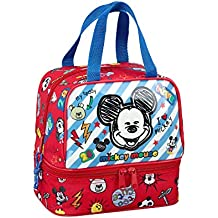 9d52821ca Mickey Mouse