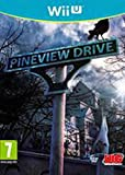 Cheapest Pineview Drive on Nintendo Wii U
