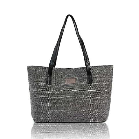 Ouneed Women Shoulder Ouneed Women Shoulder Bags Tote Purse Fashion