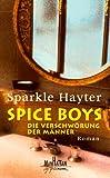 Spice Boys bei Amazon kaufen