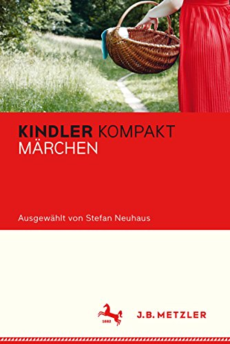 Kindler Kompakt: Märchen (German Edition) eBook: Stefan Neuhaus ...