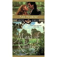 Maid of Killarney (Irish Eyes)