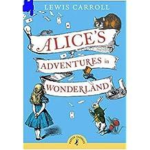 Alice's Adventures in Wonderland(annotate) (English Edition)