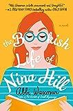 The Bookish Life of Nina Hill (English Edition)