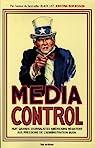 Media control par Borjesson