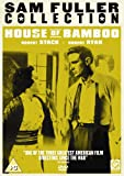 House Of Bamboo [DVD]