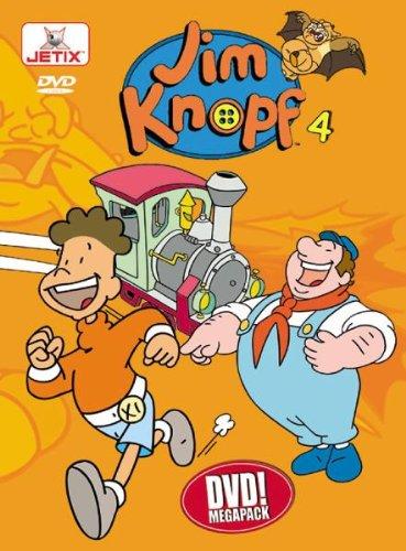 Megapack 4 (3 DVDs)