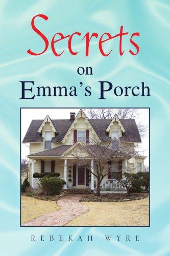 Secrets on Emma's Porch