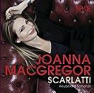 The Music of Scarlatti