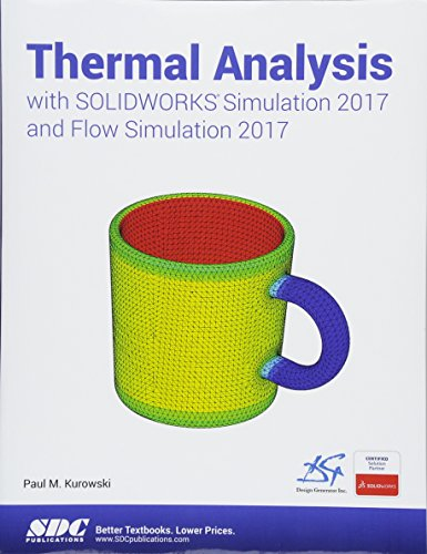 engineering analysis with solidworks simulation 2017 pdf free