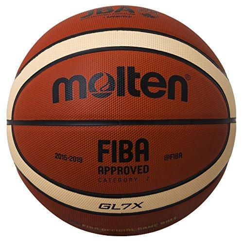 MOLTEN balón de Baloncesto