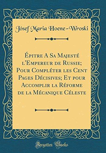 Les Cépages [Pdf/ePub] eBook