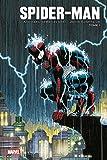 SPIDER-MAN PAR J. M. STRACZYNSKI T01