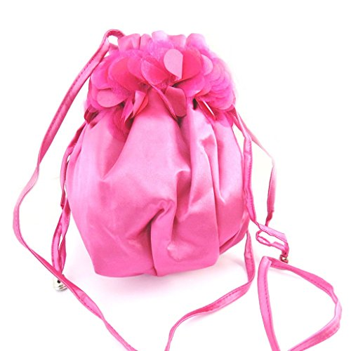 bag-ceremony-purse-nina-pink