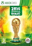 EA Sports 2014 FIFA World Cup - Brazil (Xbox 360)
