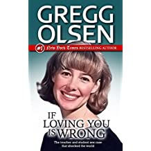 If Loving You is Wrong (Crime Rant Classics) (English Edition)