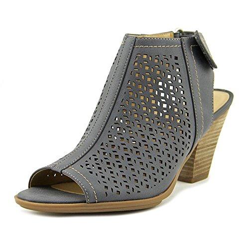 naturalizer-tolan-donna-us-10-blu-larga-sandalo