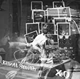Elliott Smith: Xo (Audio CD)