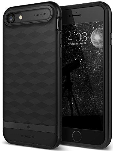 iphone-7-hulle-caseology-parallax-serie-robuste-haltbarkeit-einem-schlanken-modernen-tpu-ummantelung