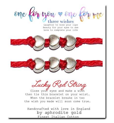 wish-braccialetto-cavigliera-lucky-filo-rosso-tibetano-ciondolo-regolabile-tre-desideri