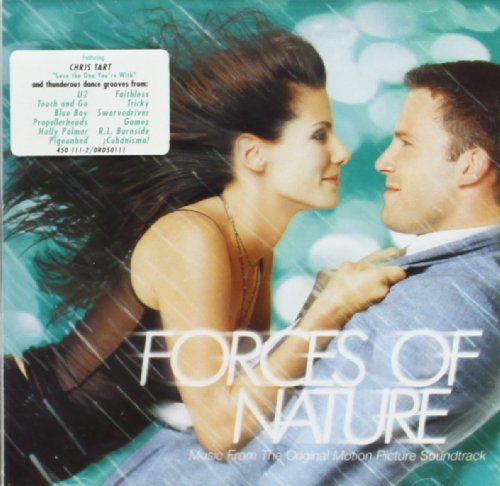 forces-of-nature