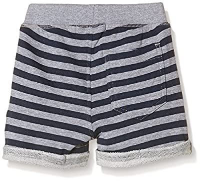 Name It Boy's Herman Shorts