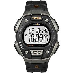 Timex Men's Ironman Classic 30 Full-Size Watch