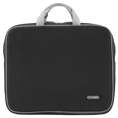 sumdex-121-impactguard-sleeve-121-notebook-sleeve-negro-funda-307-cm-121-notebook-sleeve-negro-polie