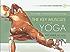The Key Muscles of Yoga: Scientific Keys Volume I