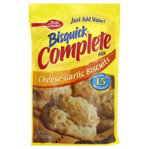 bisquick-complete-mix-cheese-garlic-biscuits-775-oz-12-packs-by-bisquick