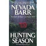 Hunting Season (English Edition)