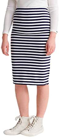Superdry Summer Pencil Skirt Gonna Donna