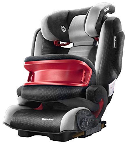 recaro-monza-nova-is-graphite