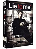 Lie to me Stagione 02 [6 DVDs] [IT Import]