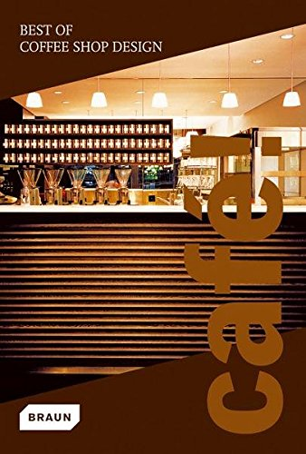 cafe-best-of-coffee-shop-design