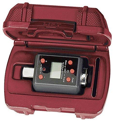 Kraftwerk 4081-34 dinam. numérique Adaptateur 3/4 pouce
