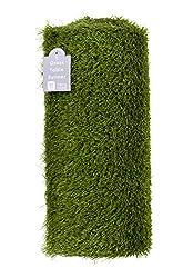 Talking Tables Party Mix Künstliche Gras Tischläufer 1.5M Lange X40Cm Wide Inner 1, Pappe, mehrfarben, 16 x 16 x 42 cm