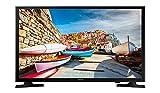 Samsung HG40EE460SKXEN 101,6 cm (40 Zoll) Full HD TV