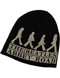 The Beatles Beanie Abbey Road