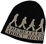 the Beatles: Abbey Road Beanie (Audio CD)
