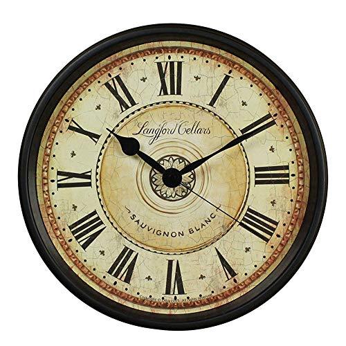 Orologio thun classico da parete | Grandi Sconti | Orologi da Parete