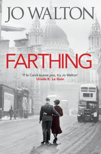 Farthing (Small Change)